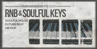 RnB & Soulful Keys