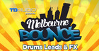 TD Audio Presents Melbourne Bounce