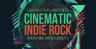 Royalty Free Rock Samples, Indie Loops, Guitar Riffs, Rock ...