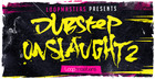 Dubstep Onslaught Vol.2