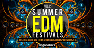 Summer edm festivals vol 2 1000x512