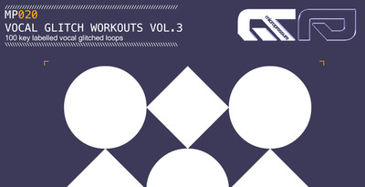 Micropressurevocalglitchworkoutsvol.3rectangle
