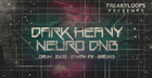 Dark Heavy Neuro DnB