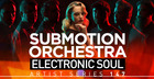 Submotion Orchestra - Electronic Soul