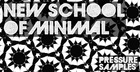 New School Of Minimal