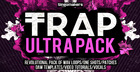 Trap Ultra Pack