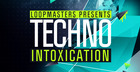 Techno Intoxication