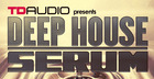 TD Audio Presents Deep House Serum