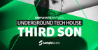 Third Son - Underground Tech House