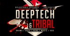 Deep Tech & Tribal