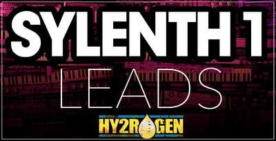 Hy2rogensylenth1leadsrectangle