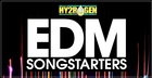 EDM Songstarters