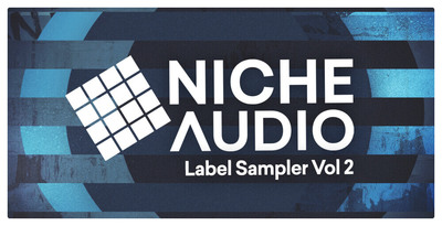 Niche samples sounds label sampler 2 1000 x 512 new