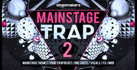 Mainstage trap21000x512
