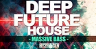 Deep Future House Massive Bass