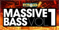 Hy2rogenmassivebassvol.1rectangle