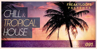 Chill tropicalhouse1000x512