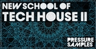 New School Of Tech House 2