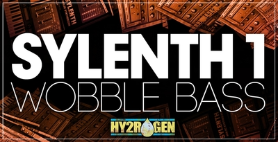Hy2rogensylenth1wobblebassrectangle