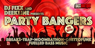 Partybangers samplepack 1000x512 web