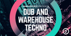 Dub & Warehouse Techno