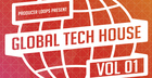 Global Tech House Vol. 1