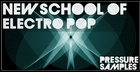 New School Of Electro Pop
