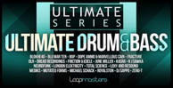 Lm ultimate drum   bass 1000 x 512