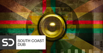 South coast dub 1000x512 loopmasters 1000x512