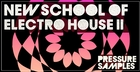 New School Of Electro House 2
