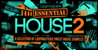 Essentials 40 - House Vol 2