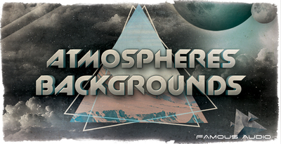 Atmospheres backgrounds 1000x512