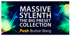 Massive Sylenth - The Big Preset Collection