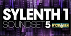 Sylenth 1 Soundset Vol.5