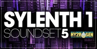 Hy2rogen  sylenth1soundset vol.5rectangle