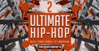 Ultimate Hip Hop 2