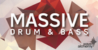 Massive: Drum & Bass