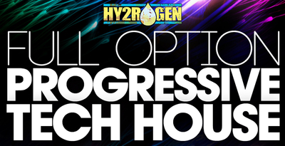 Hy2rogenfulloptionprogressivetechhouserectangle