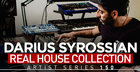Darius Syrossian - Real House Collection