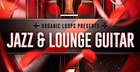 Jazz & Lounge Guitar