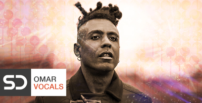 Omar vocals 1000x512 loopmasters