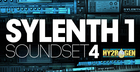 Sylenth1 Soundset Vol.4