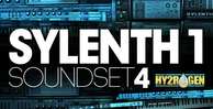 Hy2rogensylenth1soundsetvol.4rectangle