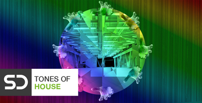 Tones of house 1000x512 loopmasters x4