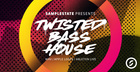 Twisted Bass House