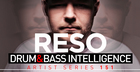 Reso - Drum & Bass Intelligence