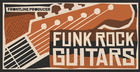 Funk Rock Guitars