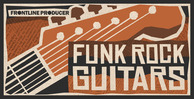 Royalty free guitar samples  funk rock loops  indie rock guitars r