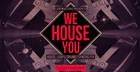 We House You