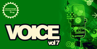 Voice7 1000x512